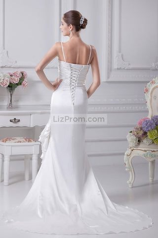 products/Ivory-Embroidered-Spaghetti-Straps-Long-Taffeta-Wedding-Dress-_1_606.jpg
