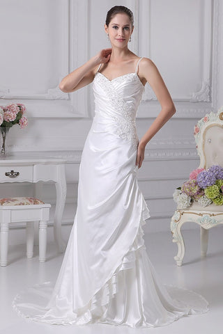 products/Ivory-Embroidered-Spaghetti-Straps-Long-Taffeta-Wedding-Dress_819.jpg