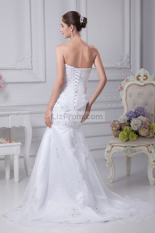 products/Ivory-Luxury-Mermaid-Strapless-Bridal-Wedding-embroidered-Dress-_1_867.jpg