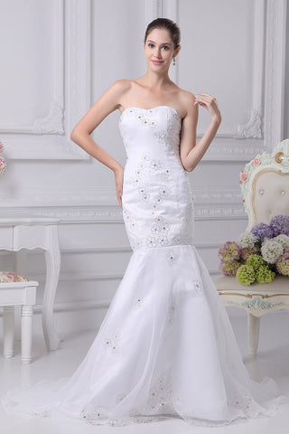 products/Ivory-Luxury-Mermaid-Strapless-Bridal-Wedding-embroidered-Dress_846.jpg