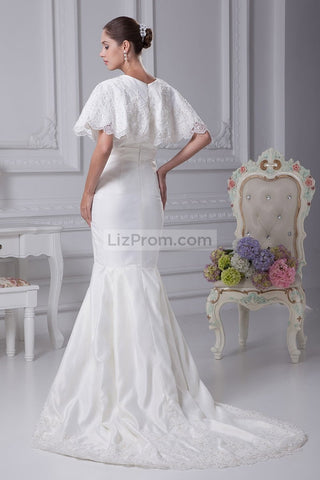 products/Ivory-Mermaid-Mermaid-Applique-Wedding-Dress-Prom-Gown-_3_846.jpg