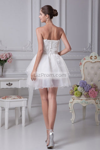 products/Ivory-Strapless-Applique-Baby-Doll-Bridesmaid-Short-Homecoming-Dress-_4_900.jpg