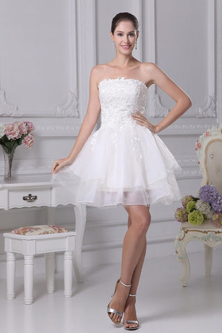 products/Ivory-Strapless-Applique-Baby-Doll-Bridesmaid-Short-Homecoming-Dress_673.jpg