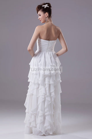 products/Ivory-Strapless-Ruffled-Prom-Wedding-Dress-_1_317.jpg