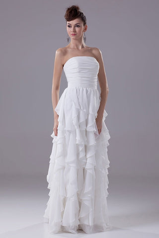 products/Ivory-Strapless-Ruffled-Prom-Wedding-Dress-_3_997.jpg