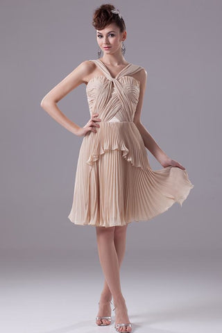 products/Knee-Length-Champagne-Chiffon-Cocktail-Party-Dress---_2_169.jpg