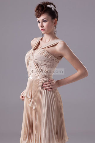 products/Knee-Length-Champagne-Chiffon-Cocktail-Party-Dress---_4_321.jpg