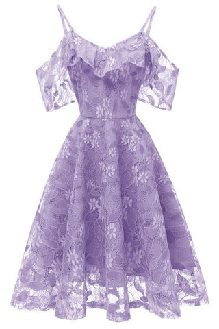 products/Lavender-Lace-A-line-Spaghetti-Straps-Prom-Dress.jpg