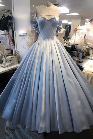products/Light_Sky_Blue_Strapless_Ruffles_Ball_Gown_Evening_Prom_Dress3_211.jpg