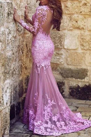 products/Lilac-Mermaid-Applique-Prom-Dress-With-Long-Sleeves.jpg