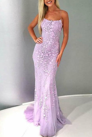 products/Lilac_Spaghetti_Straps_Appliques_Lace_Up_Sleeveless_Bridesmaid_Prom_Dress_654.jpg