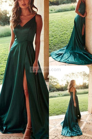 products/Long_V-Neck_A-Line_High_Split_Evening_Gown_Prom_Dresses_0_200.jpg