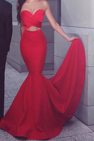 products/MACloth_Mermaid_Strapless_Satin_Long_Prom_Dress_Red_Formal_Gown_Cut_out_339.jpg