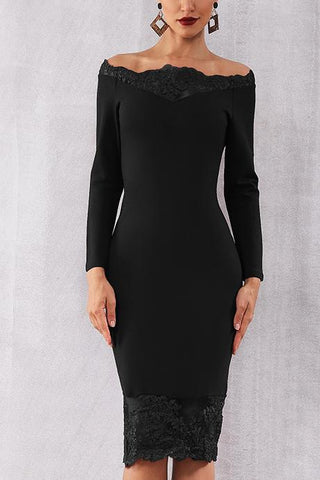 products/Off-Shoulder-Lace-Panel-Bandage-Dress.jpg