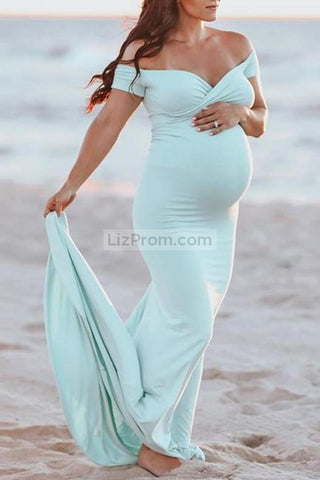 products/Off-the-shoulder-Mermaid-Long-Baby-Shower-Dress.jpg