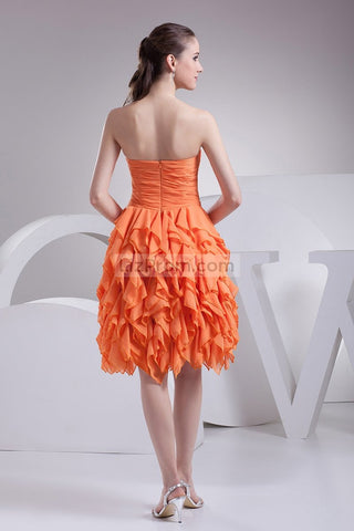 products/Orange-Ruffle-Strapless-Short-Prom-Bridesmaid-Dress-_1_974.jpg