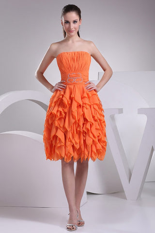 products/Orange-Ruffle-Strapless-Short-Prom-Bridesmaid-Dress_253.jpg