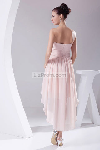 products/Pearl-Pink-High-Low-Strapless-Ruffled-Prom-Cocktail-Dress-_1_918.jpg