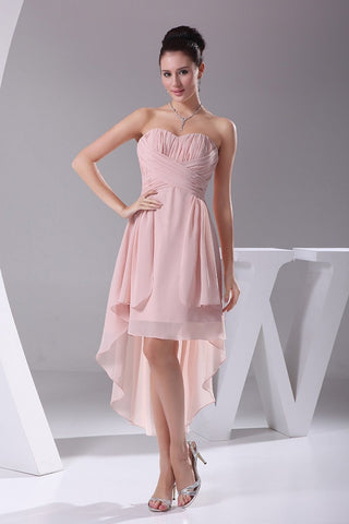 products/Pearl-Pink-High-Low-Strapless-Ruffled-Prom-Cocktail-Dress_773.jpg
