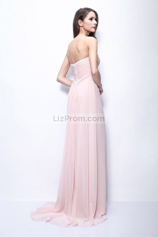 products/Pearl-Pink-Strapless-Bridesmaid-Prom-Dress-_1_1024x1024_803.jpg