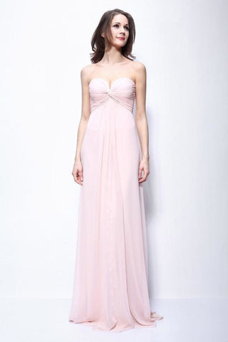 products/Pearl-Pink-Strapless-Bridesmaid-Prom-Dress_1024x1024_732.jpg