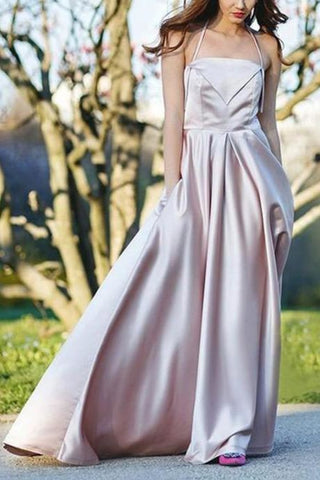 products/Pearl_Pink_A-Line_Halter_Sleeveless_Backless_Prom_Dress_750.jpg