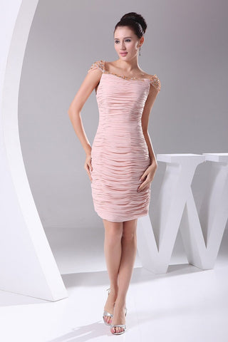 products/Pink-Cap-Sleeves-Ruffled-Column-Short-Prom-Dress_374.jpg