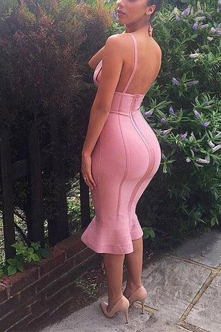 products/Pink-Deep-V-neck-Spaghetti-Straps-Bandage-Dress_1024x1024_0d0f38fe-9121-419f-8d8b-dd28f6c48571.jpg