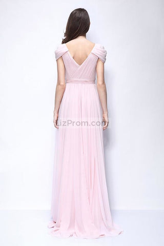 products/Pink-High-Low-Cap-Sleeves-Prom-Homecoming-Dress-_1_1024x1024_760.jpg