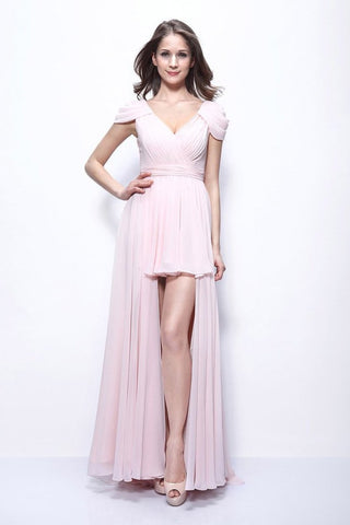 products/Pink-High-Low-Cap-Sleeves-Prom-Homecoming-Dress_1024x1024_630.jpg