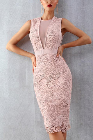 products/Pink-Lace-Sleeveless-Bandage-Party-Dress.jpg