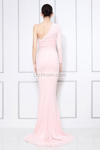 products/Pink-One-Sleeve-Mermaid-Long-Prom-Dress-_1_1024x1024_791.jpg