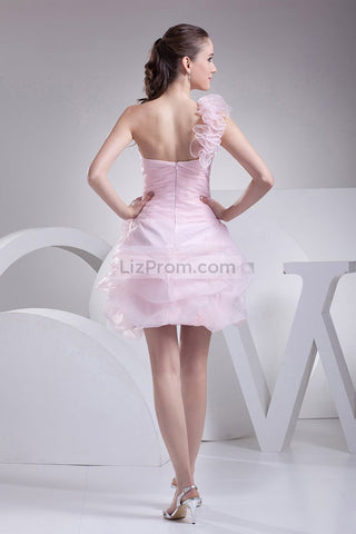 products/Pink-One-shoulder-Fit-And-Flare-Short-Homecoming-Dress-_2_885.jpg