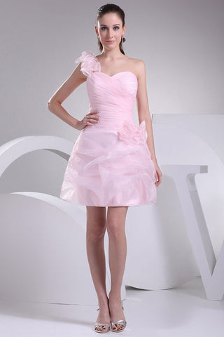 products/Pink-One-shoulder-Fit-And-Flare-Short-Homecoming-Dress_504.jpg