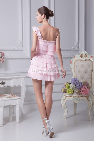 products/Pink-Ruffle-One-shoulder-Prom-Dress-_1_847.jpg
