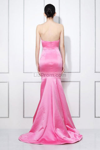 products/Pink-Strapless-Mermaid-Sexy-Prom-Gown-_1_1024x1024_780.jpg