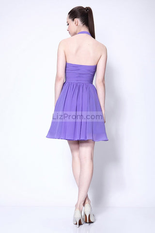 products/Purple-Halter-Fit-And-Flare-Party-Short-Dress-_5_470.jpg