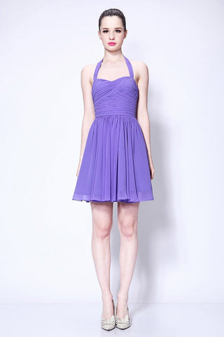 products/Purple-Halter-Fit-And-Flare-Party-Short-Dress_203.jpg