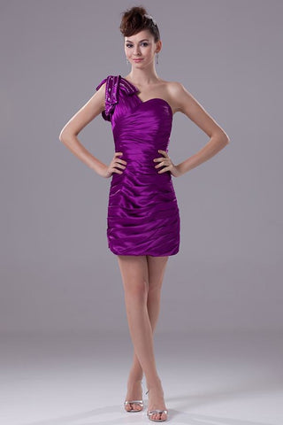 products/Purple-One-Shoulder-Ruffled-Bodycon-Short-Prom-Dress-_2_245.jpg