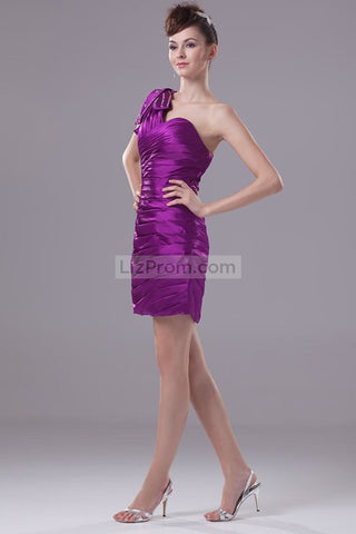 products/Purple-One-Shoulder-Ruffled-Bodycon-Short-Prom-Dress-_3_739.jpg