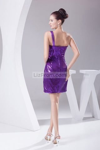 products/Purple-One-Shoulder-Sequin-Beaded-Mini-Prom-Dress-_1_642.jpg