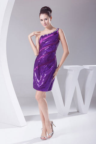 products/Purple-One-Shoulder-Sequin-Beaded-Mini-Prom-Dress-_2_958.jpg