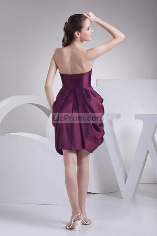 products/Purple-Ruffle-Strapless-Sexy-Applique-Mini-Dress-_2_477.jpg