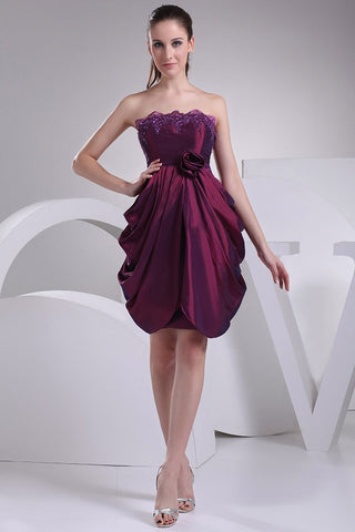 products/Purple-Ruffle-Strapless-Sexy-Applique-Mini-Dress_594.jpg