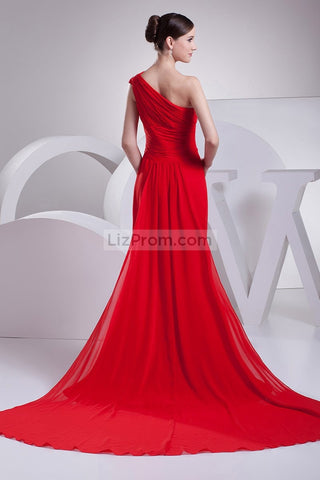 products/Red-A-line-One-Shoulder-Ruffle-Prom-Evening-Dress-_1_900.jpg