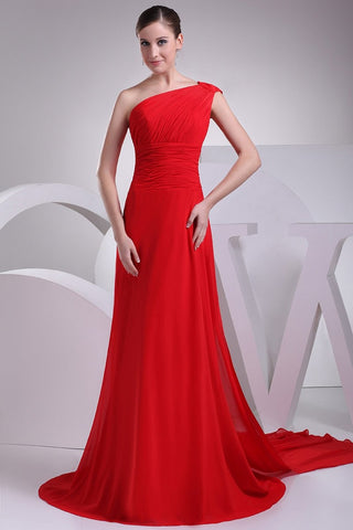 products/Red-A-line-One-Shoulder-Ruffle-Prom-Evening-Dress_729.jpg