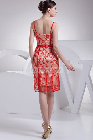products/Red-Backless-Applique-Cocktail-Dress-_2.jpg