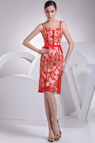products/Red-Backless-Applique-Cocktail-Dress.jpg