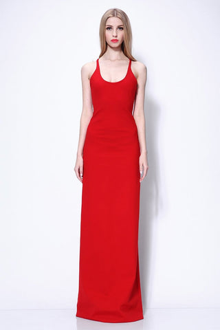 products/Red-Cross-Back-Sheath-Floor-Length-Prom-Formal-Dress_990.jpg