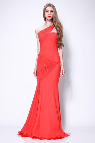 products/Red-Long-One-shoulder-Ruffled-Prom-Dress-_2_313.jpg
